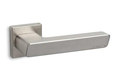 Дверная ручка Convex 2145