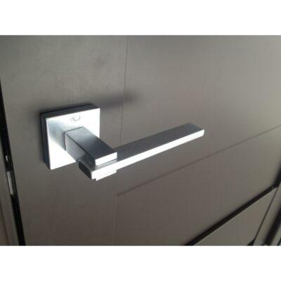 Дверная ручка Convex 745