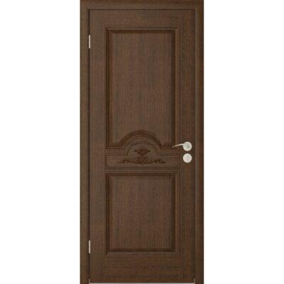 Межкомнатная дверь  Исток Люкс ПГ