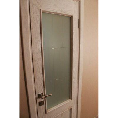 Межкомнатная дверь Лоза Гранд