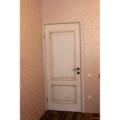 Межкомнатная дверь Лоза Гранд ПГ