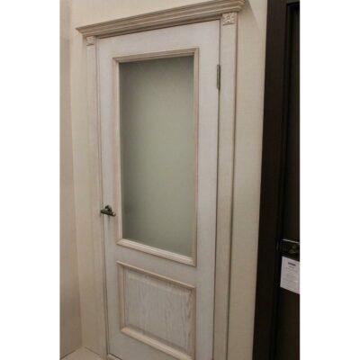 Межкомнатная дверь Лоза Верона А