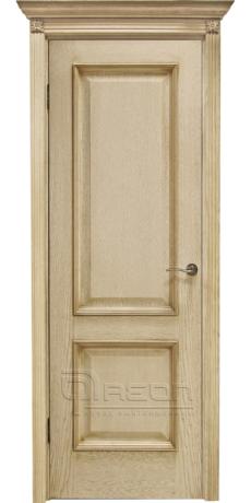 Межкомнатная дверь Лоза Верона А ПГ