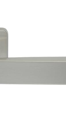 Дверная ручка Armadillo KEA