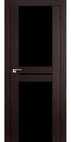 Межкомнатная дверь Profil Doors 10X