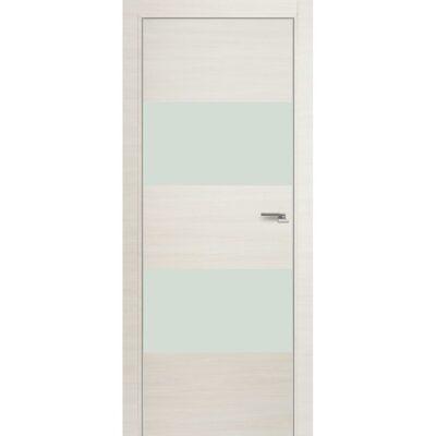 Межкомнатная дверь Profil Doors 10Z