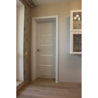 Межкомнатная дверь Лоза Токио-5