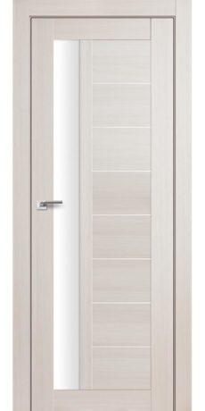 Межкомнатная дверь Profil Doors 37X