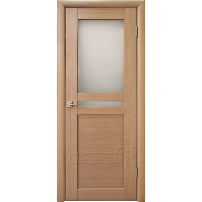 Межкомнатная дверь Лоза ВИОЛА 1