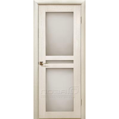 Межкомнатная дверь Лоза ВИОЛА 3