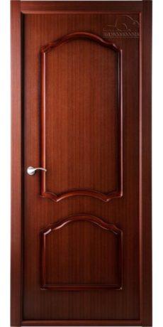 Межкомнатная дверь  Belwooddoors Каролина ПГ