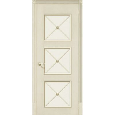 Межкомнатная дверь Лоза КАРЛ 3