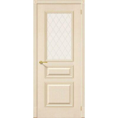 Межкомнатная дверь Лоза ЛОНДОН