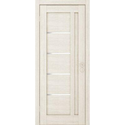 Межкомнатная дверь Исток МИКС-1
