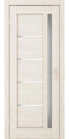 Межкомнатная дверь  Исток МИКС-2