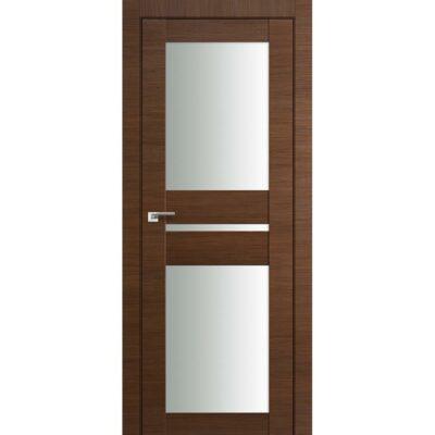 Межкомнатная дверь Profil Doors 70X