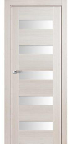 Межкомнатная дверь Profil Doors 29X
