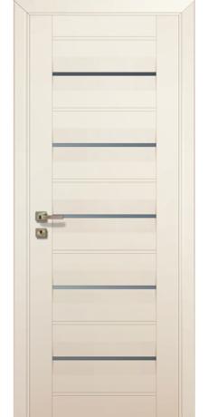 Межкомнатная дверь  Profil Doors 48U
