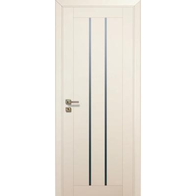Межкомнатная дверь  Profil Doors 49U