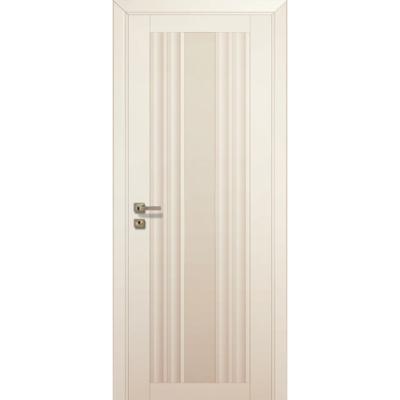 Межкомнатная дверь  Profil Doors 52U