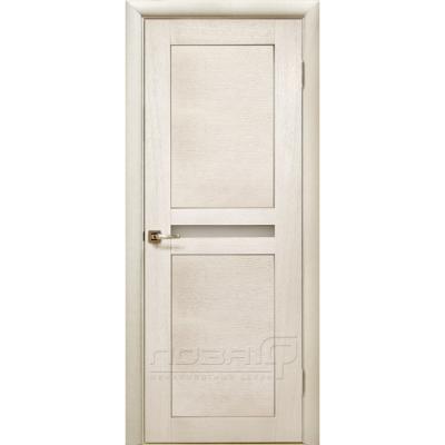 Межкомнатная дверь Лоза ВИОЛА 2