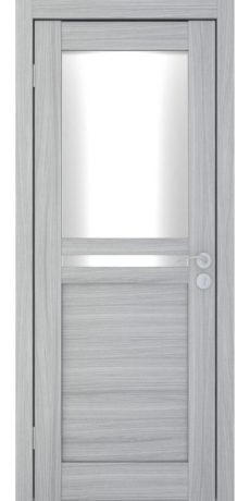 Межкомнатная дверь Исток ПАОЛА-2