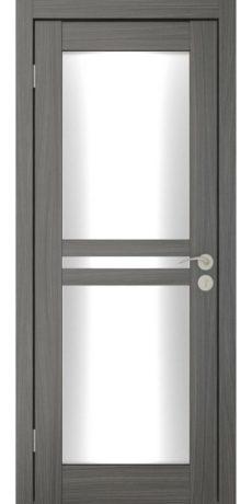 Межкомнатная дверь Исток ПАОЛА-3
