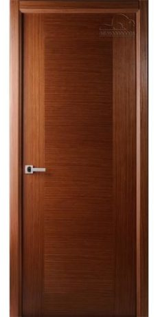 Межкомнатная дверь  Belwooddoors КЛАССИКА ЛЮКС
