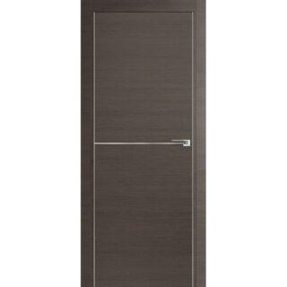Межкомнатная дверь Profil Doors 12Z