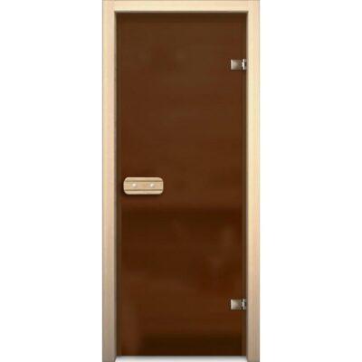 Банная дверь AKMA ASPEN