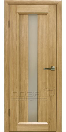 Межкомнатная дверь Лоза СОНАТА-1