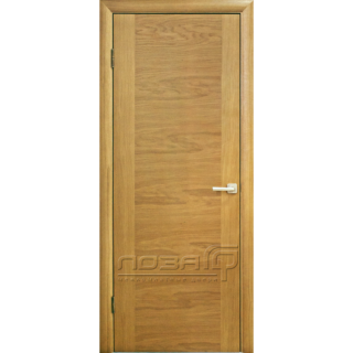 Межкомнатная дверь Лоза СТАНДАРТ