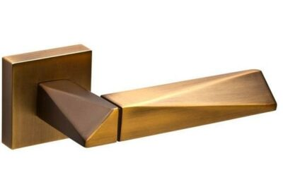 Дверная ручка Fuaro DIAMOND