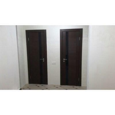 Межкомнатная дверь Profil Doors 62X