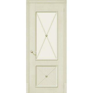 Межкомнатная дверь Лоза Луи 2