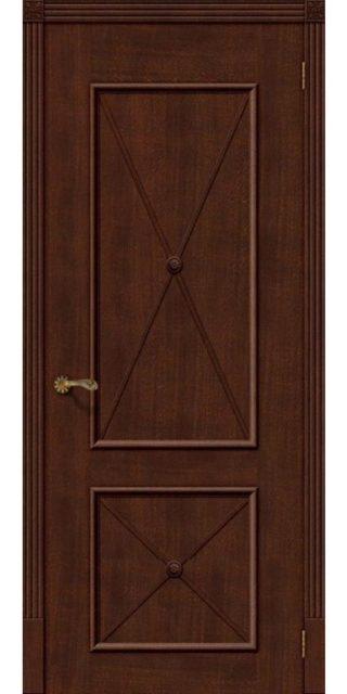 Межкомнатная дверь Лоза Луи 2 ПГ