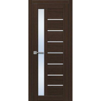 Межкомнатная дверь  Владвери Feran 01