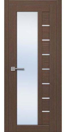 Межкомнатная дверь  FERAN 02