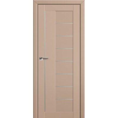 Межкомнатная дверь Profil Doors 17U