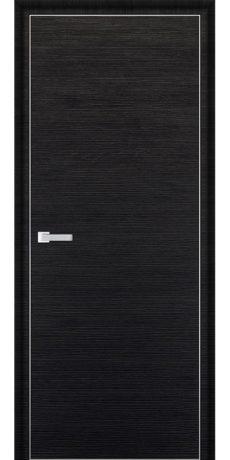 Межкомнатная дверь Profil Doors 1D