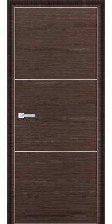 Межкомнатная дверь Profil Doors 2D