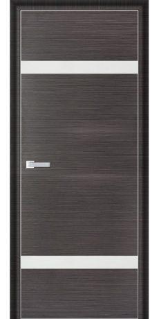 Межкомнатная дверь Profil Doors 3D