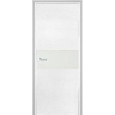 Межкомнатная дверь Profil Doors 4D