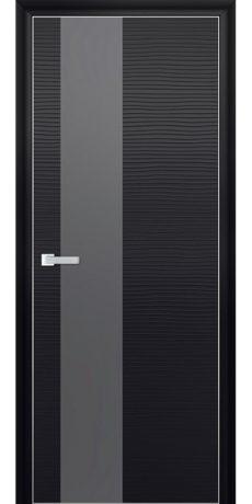 Межкомнатная дверь Profil Doors 5D