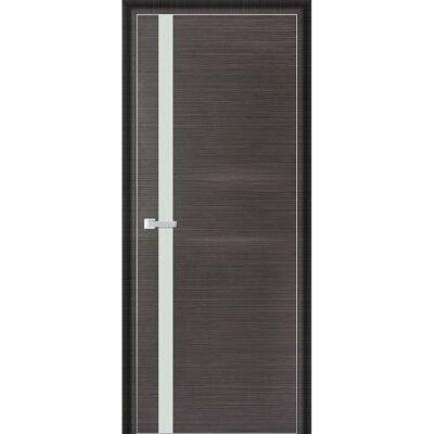 Межкомнатная дверь Profil Doors 6D