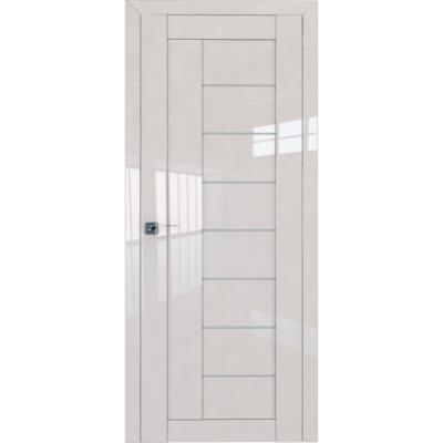 Межкомнатная дверь Profil Doors 17L