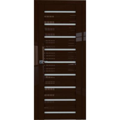 Межкомнатная дверь Profil Doors 76L