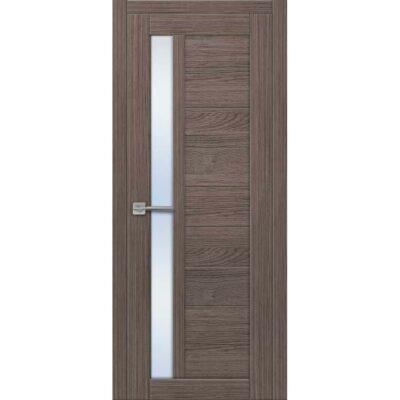 Межкомнатная дверь  Владвери FERAN 03