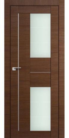 Межкомнатная дверь Profil Doors 44X