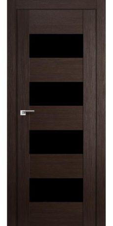 Межкомнатная дверь Profi Doors 46X